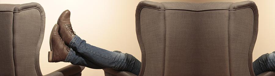 fotel-nogi