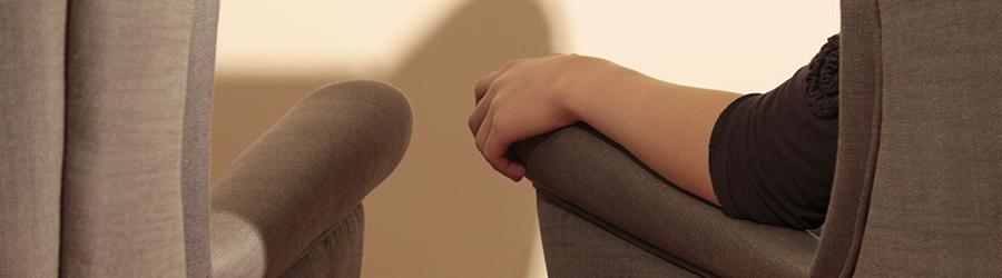 fotele-jedna_os