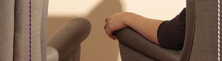 fotele-jedna_os+kreski